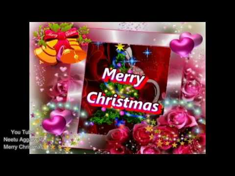 Christmas Blessing Quotes.Merry Christmas Blessing Prayers Wishes Greetings Quotes Sayings Wallpapers Christmas Music E Card