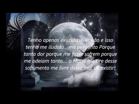 Poemas góticos