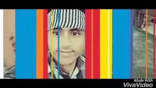 Imran new song model Dj Ripon model mominul model dulal model Apel 2017 Video HD