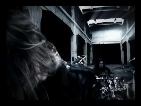 Eagleheart - Moment of life