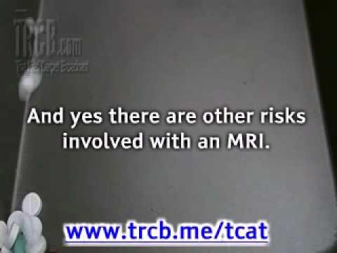 Is MRI Safe?
