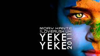 mory kante yeke yeke mp3 song