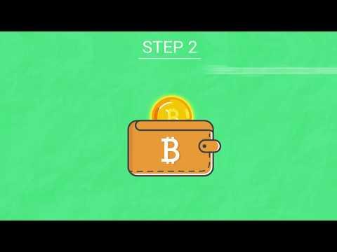 Bitcoin Mining Source Code