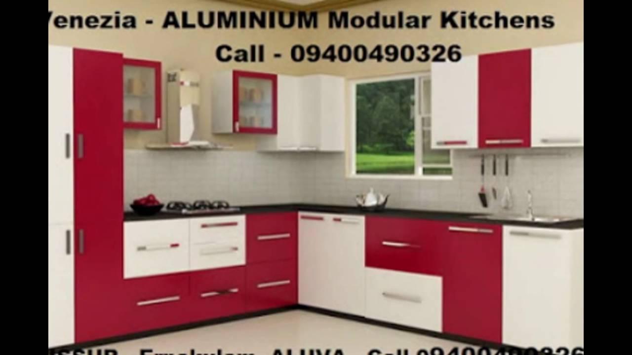 Kitchen cabinets accessories in kerala - Kitchen Cabinets Accessories In Kerala 7