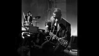 Grant Green Live Newport 1966