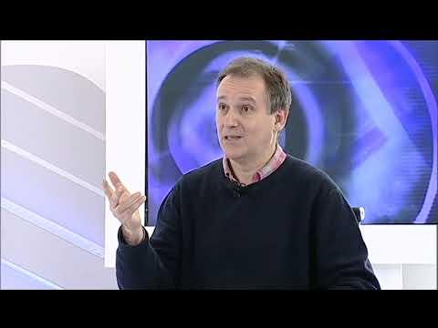 Claudio Cerdeiriña 09/03/2020