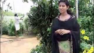 Tamil Christian Song - Kilpadiyunga - Arputhar Yesu vol - 1