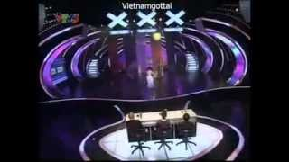 Vietnam&#39s got talent tập 11 ngày 113 banh duc hai yen.flv
