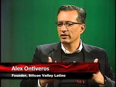 Silicon Valley Business - Silicon Valley Latino