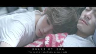 [Vietsub- MV] Ni a Ni a -你啊你啊 ~ Waa Wei Ngụy Như Huyên- 魏如萱