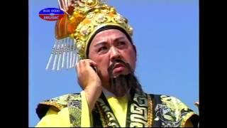 Cai Luong Hai Hoi Ngo Tao Quan