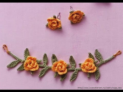 Crochet patterns for free crochet accessories 1001 youtube crochet patterns for free crochet accessories 1001 dt1010fo