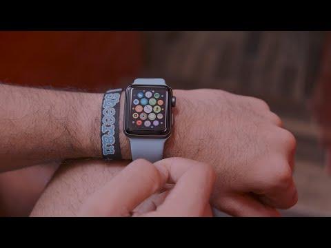 Apple Watch Series 3 - ¿Vale La Pena En 2020?