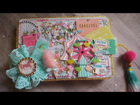 carousel-projects-share---outgoing-swap