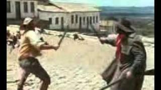 professor & matador - O Dragão da Maldade contra o Santo Guerreiro