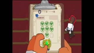 BattleBlock Theater -52- Gotta be Quick