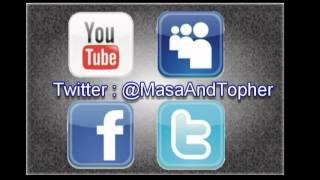 Amen UK  Passion (Masa & Topher Remix) FREE TRACK