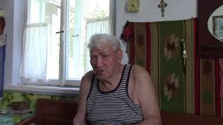 Олександр Луцький про єврейський похорон