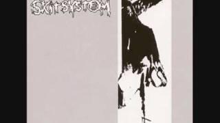 Skitsystem - Ett Liv I Frihet