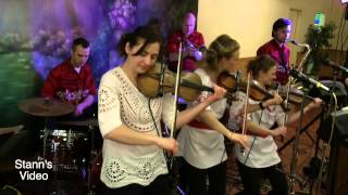 Pan Franek - 2015 - Fiddlers Polka - South Bend Indiana