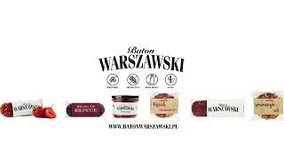 BATON WARSZAWSKI | Facebook Tło