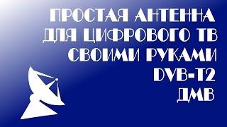 видео Мир сварки со сварочным центром СТС. Для каждого сварщика Алтая и России