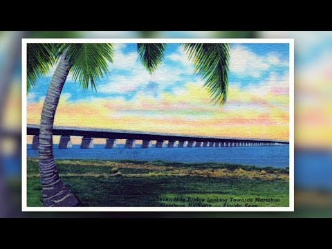 art loft 248 - Island Landscapes & Florida Keys or Bust...