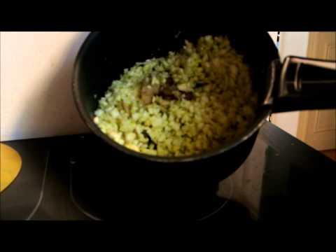recette-du-moment---courgette-coco-curry-et-escalope-de-dinde-grillé