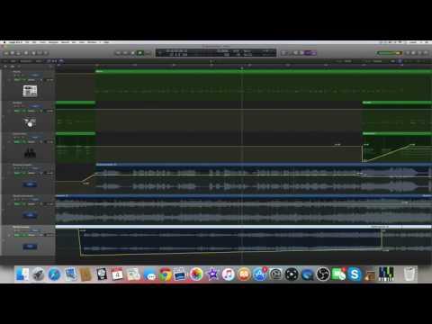 Adele, Skyfall .vs Galantis, Runaway (U & I) Mashup - Yorkes Remix