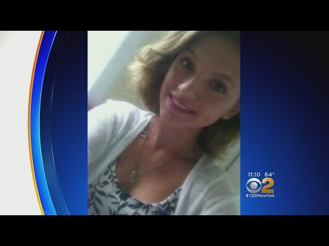 Missing Maryland Teen Possibly Spotted On Long Island