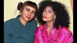 How CGI women have undergone a feminist makeover