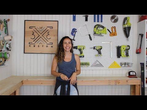 3x3 Custom Channel Intro