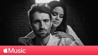 "Ryan Hurd and Maren Morris: ""Chasing After You"" and Co-writing Love Songs Together 