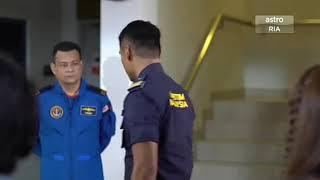 Download TQ Captian EPISODE 9
