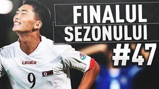 PE CE LOC TERMINAM IN BUNDESLIGA?!? / FIFA 18 CARIERA DSG #47