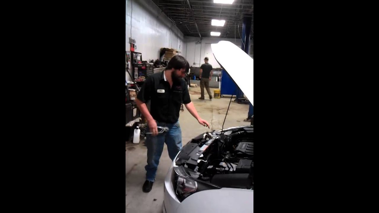 2013 chevy cruze Reduced engine power and check engine light on