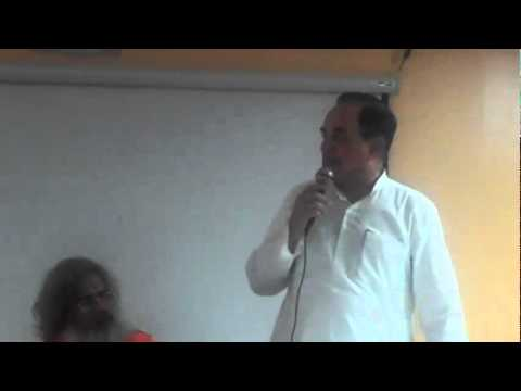 Part 11/12 - Corruption and Cure by Subramanian Swamy