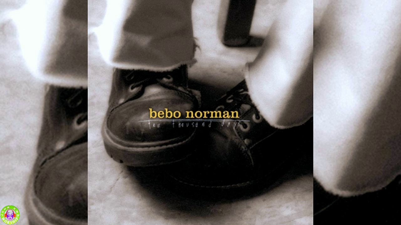 Bebo Norman - A Page Is Turned Lyrics - weddingvendors.com