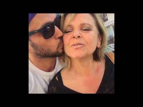 Murat Boz İyi ki Doğdun Anne