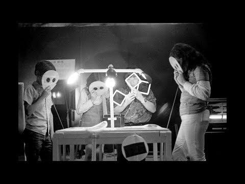 Then and Now | Exploratorium | 50th Anniversary