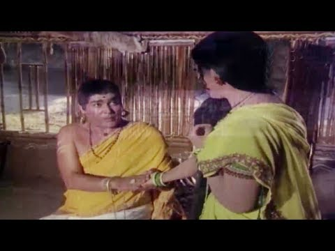 Krishnam Raju Fire On Rao Gopal Rao || Volga Videos || 2017