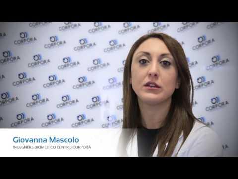 La plagiocefalia: diagnosi, cause e rimedi