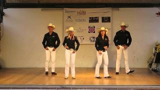 CONCURS CASINO GRANOLLERS 2015 - ABOUT TIME YouTube Videos