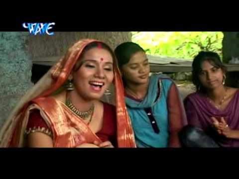 करेला जे छठी के बरतिया - Aage Bilaiya Pichhe Chhathi Maiya | Kalpana | Chhath Pooja Song