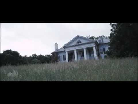 the-conjuring-2-the-enfield-poltergeist-official-trailer-2016-horror-movie-hd