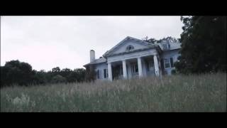 The Conjuring 2  The Enfield Poltergeist  Official Trailer 2016    Horror Movie HD