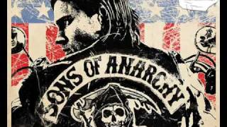 Sons Of Anarchy This Life Opening Theme Song