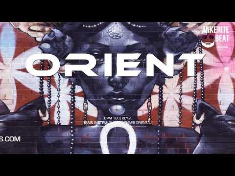 orient---oriental-rap-hip-hop-2019/2020-type-beat---free-instrumental-limited-offer