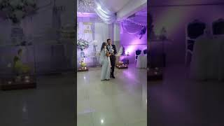 Baile de Honor / Boda de mi hermano