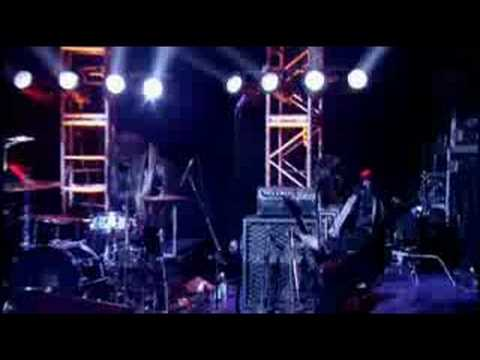 Jon Spencer Blues Explosion - Sweet N Sour